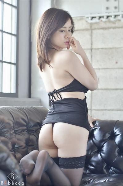 yoshikawaaimi1064