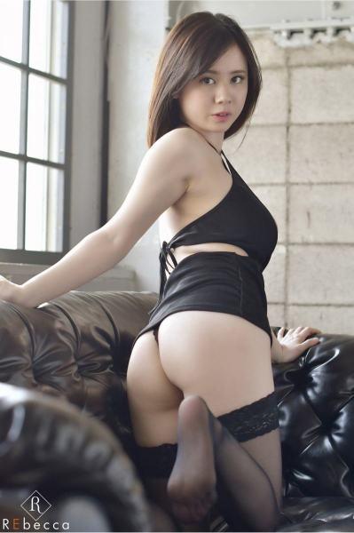 yoshikawaaimi1065