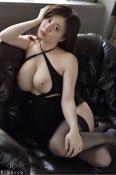 yoshikawaaimi1072