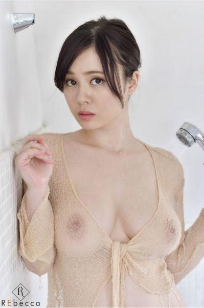 yoshikawaaimi1086