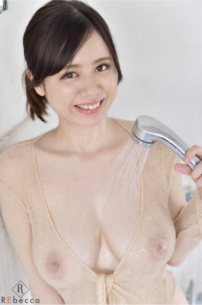yoshikawaaimi1088