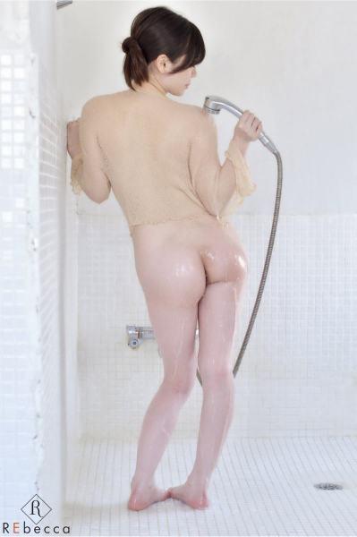yoshikawaaimi1089