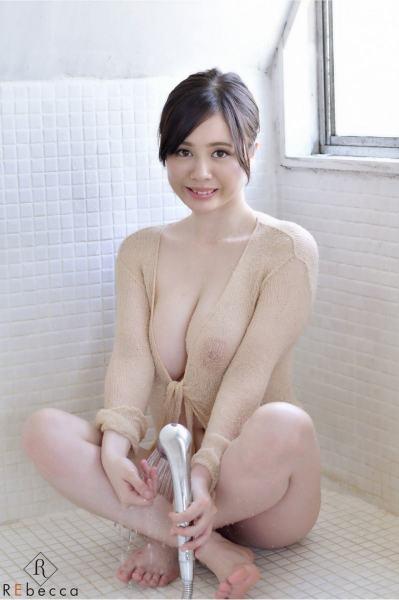 yoshikawaaimi1091