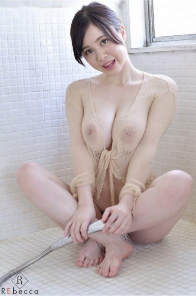 yoshikawaaimi1093