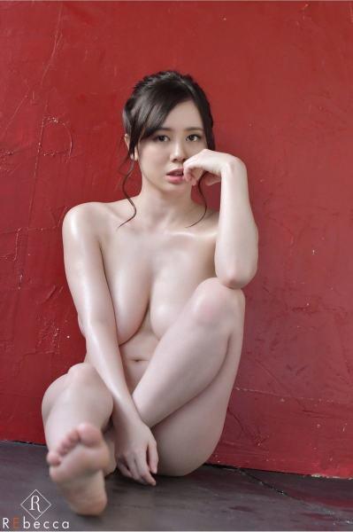 yoshikawaaimi1106