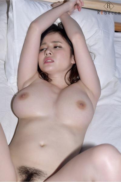 yoshikawaaimi1115