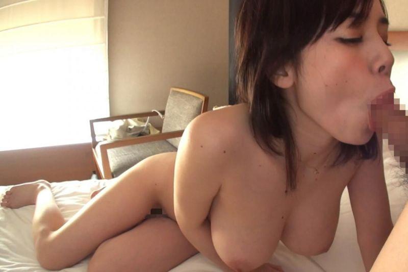 yoshikawaaimi4019
