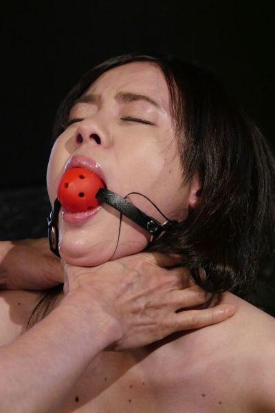 yoshikawaaimi4027