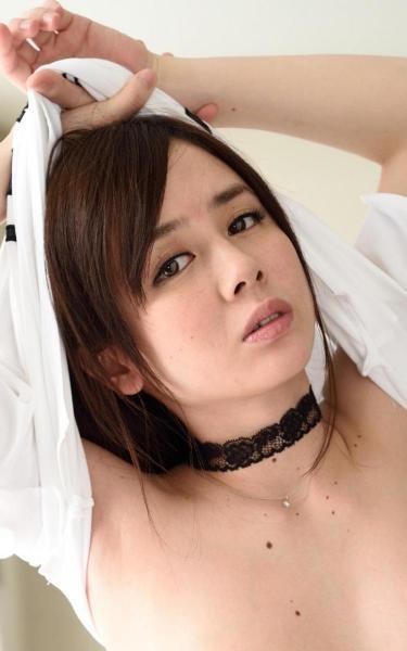 yoshikawaaimi5058