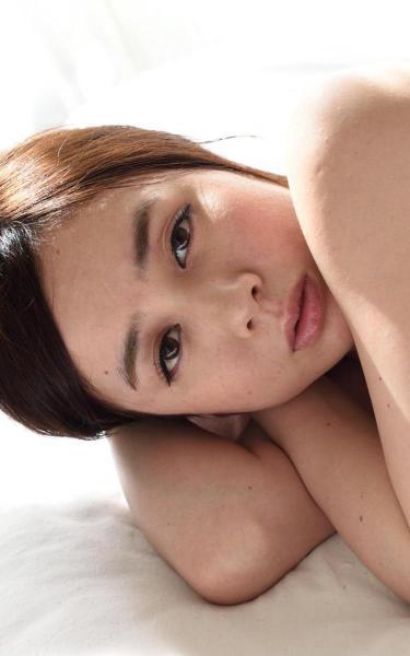 yoshikawaaimi5072