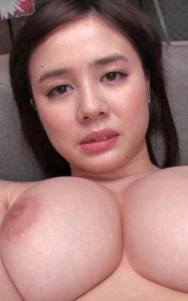 yoshikawaaimi5085