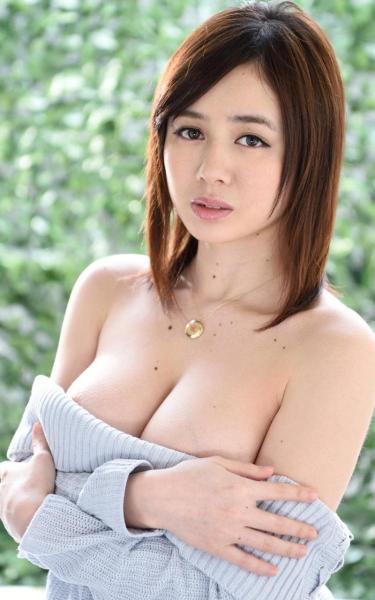 yoshikawaaimi5132