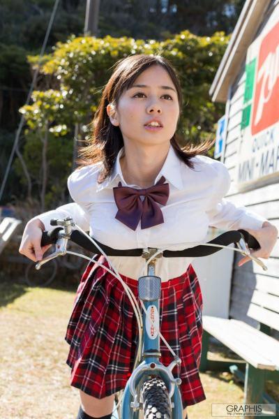 yoshikawaaimi6043