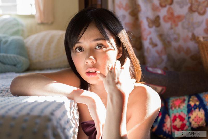 yoshikawaaimi6059