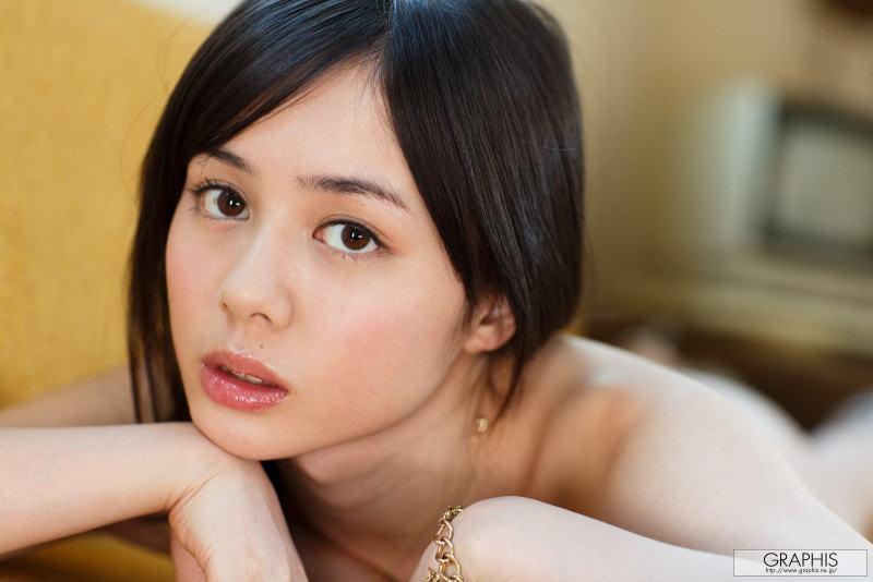 yoshikawaaimi6074