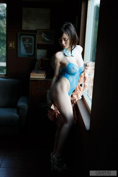 yoshikawaaimi6078