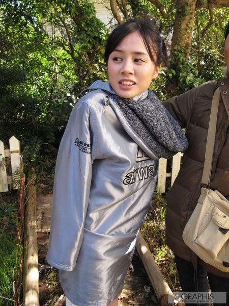 yoshikawaaimi6096