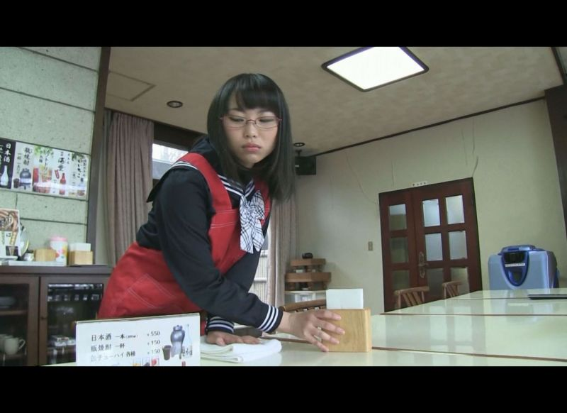yoshinagaakane2003