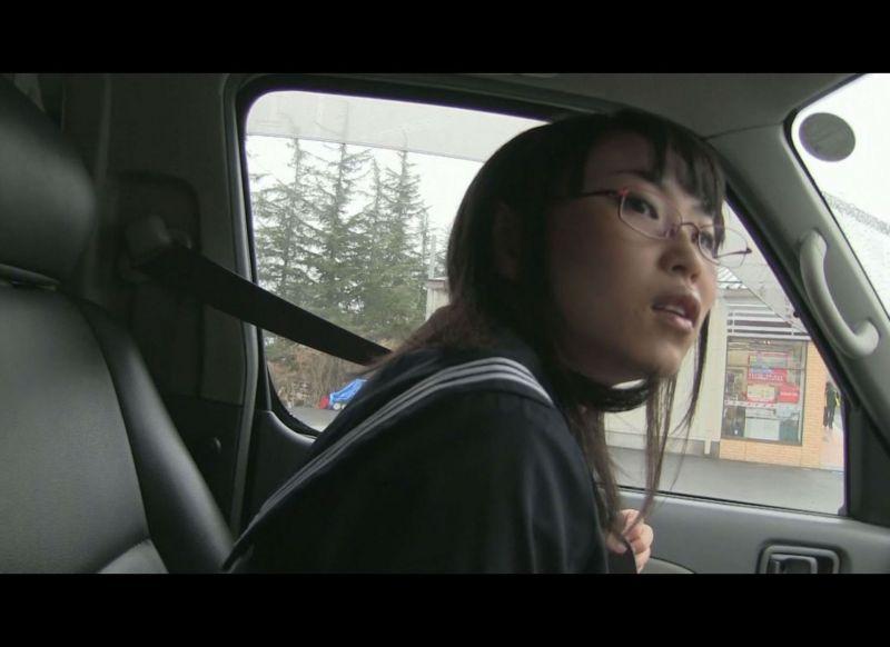 yoshinagaakane2011