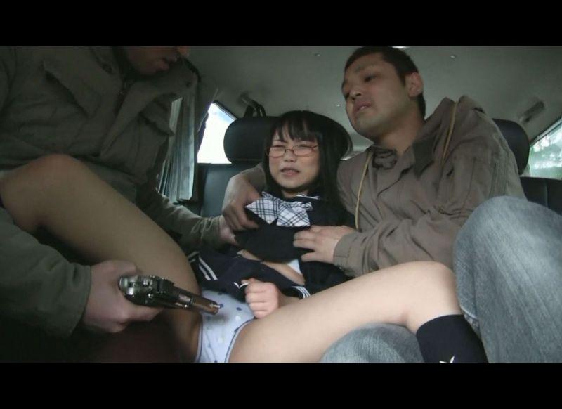 yoshinagaakane2024