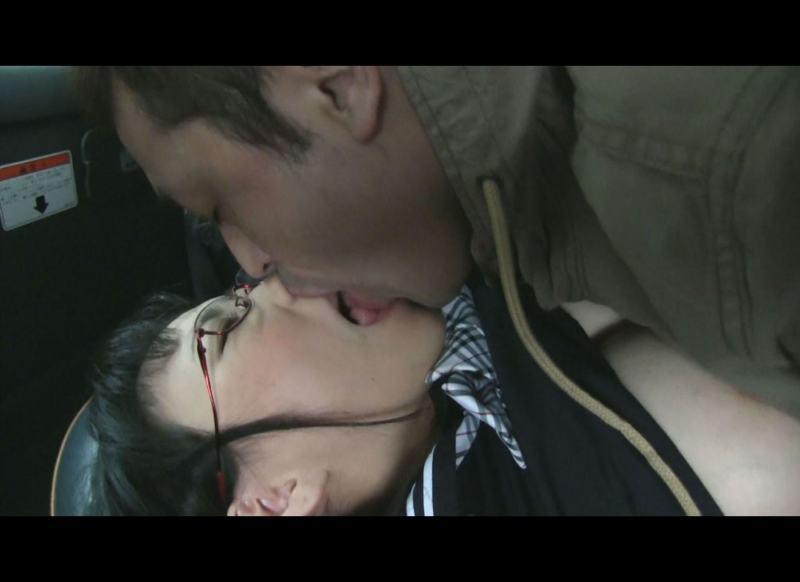 yoshinagaakane2051
