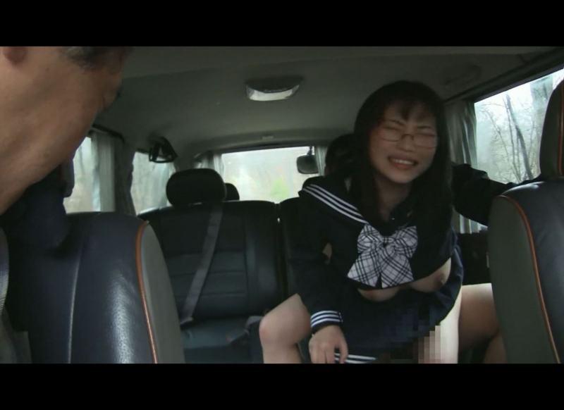 yoshinagaakane2098