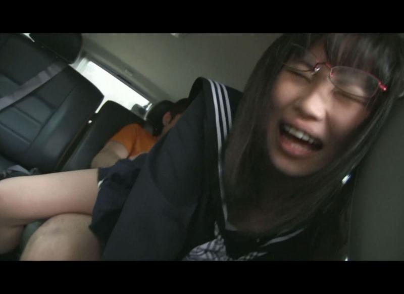 yoshinagaakane2105