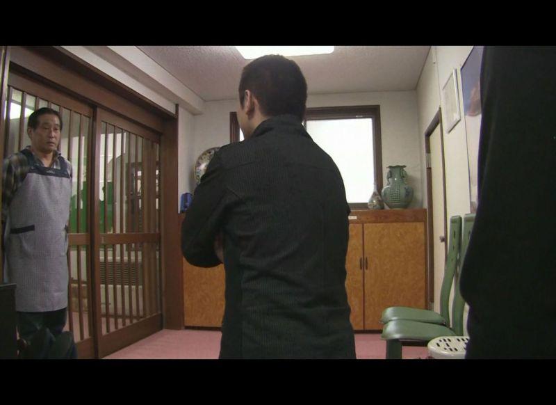 yoshinagaakane3001
