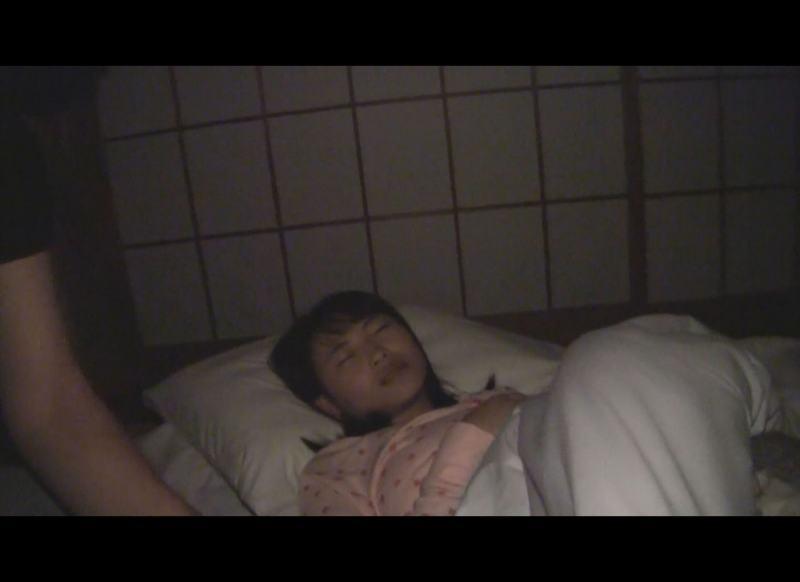 yoshinagaakane3057