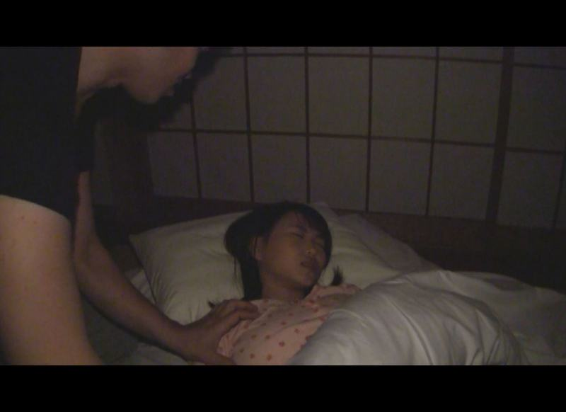 yoshinagaakane3058
