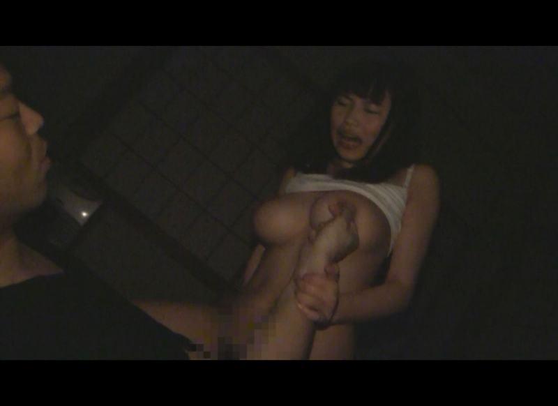 yoshinagaakane3106