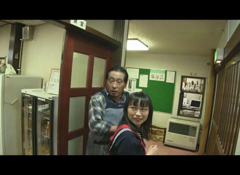 yoshinagaakane4001