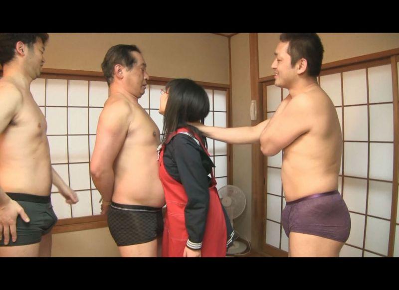 yoshinagaakane4005