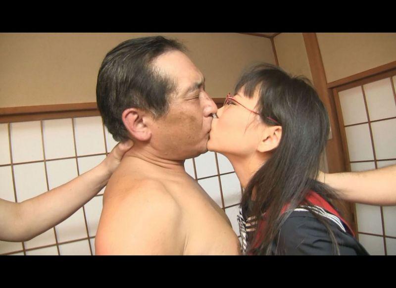 yoshinagaakane4006