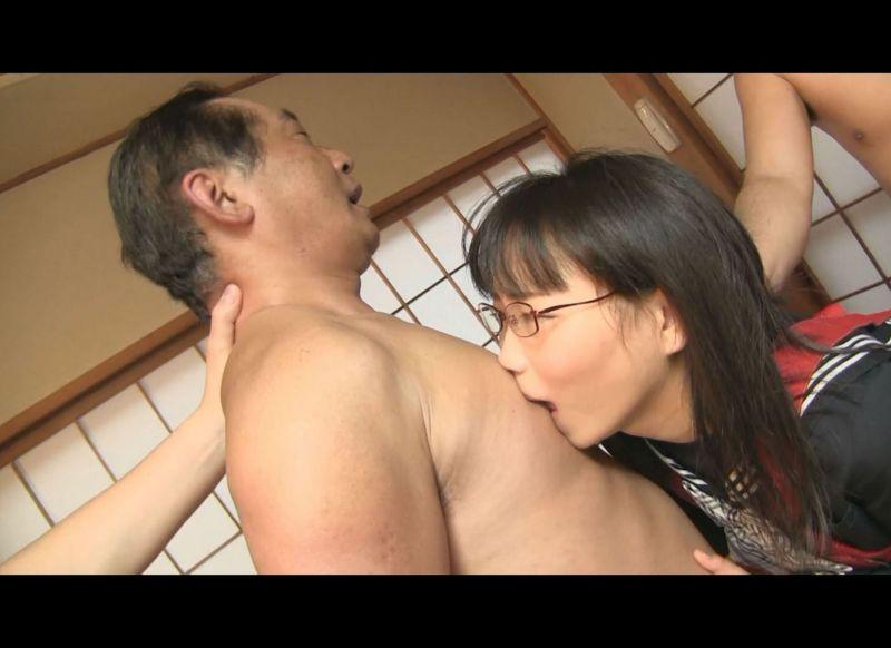 yoshinagaakane4009