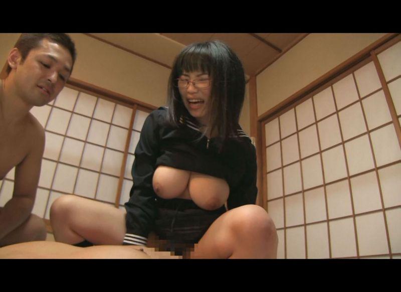 yoshinagaakane4041