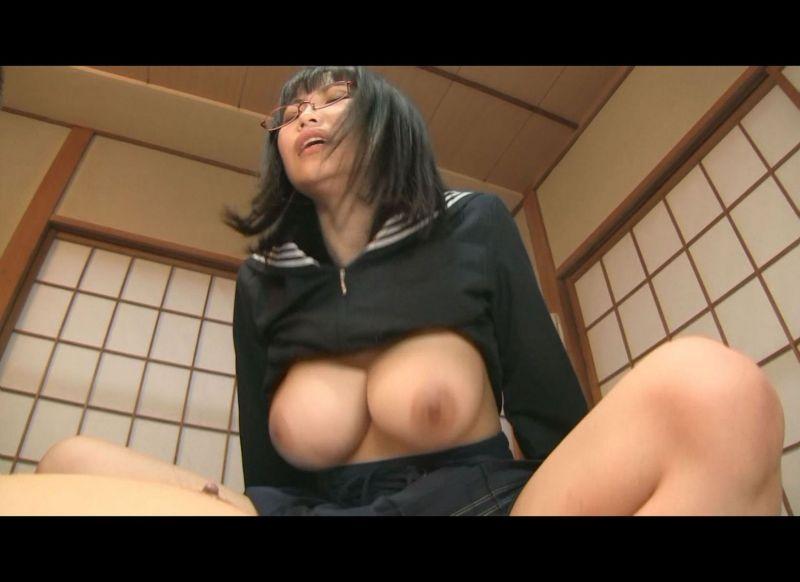 yoshinagaakane4045