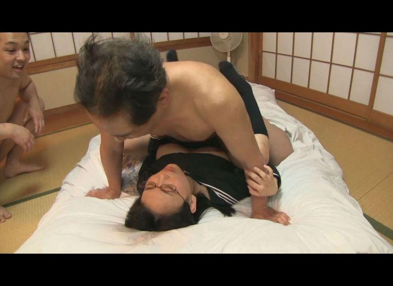 yoshinagaakane4060