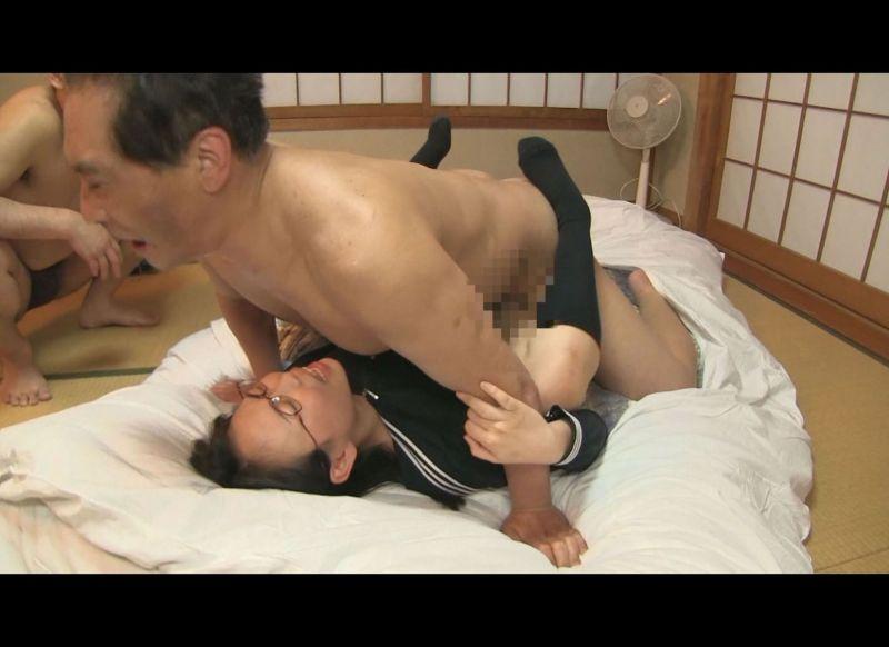 yoshinagaakane4063