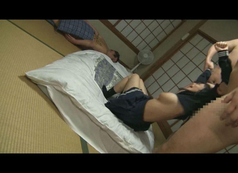 yoshinagaakane4130