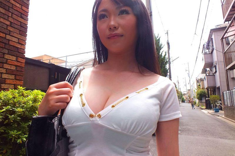 yoshinagaakane6001