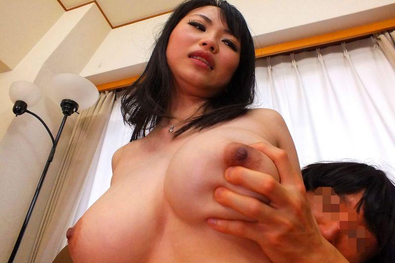 yoshinagaakane6092