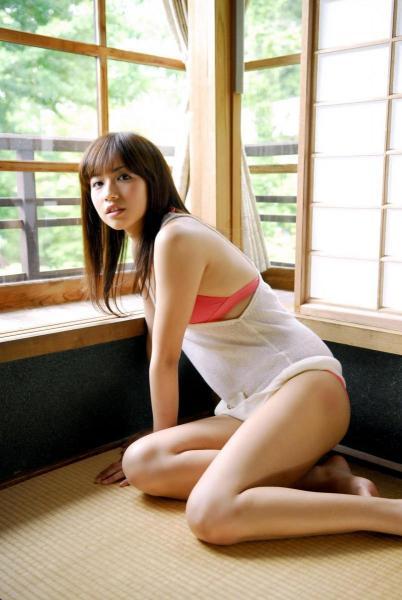 yukimaomi1012