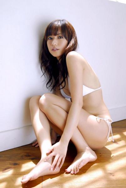 yukimaomi1019