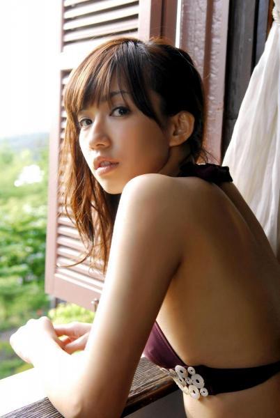 yukimaomi1024