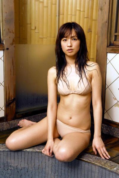 yukimaomi1029