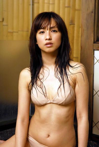 yukimaomi1030