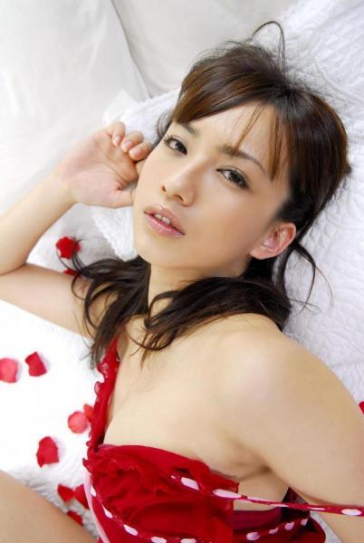yukimaomi1044