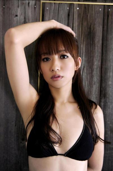 yukimaomi2040