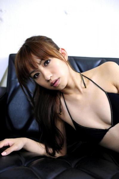 yukimaomi2041
